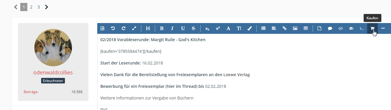 kaufen-affiliate1.png