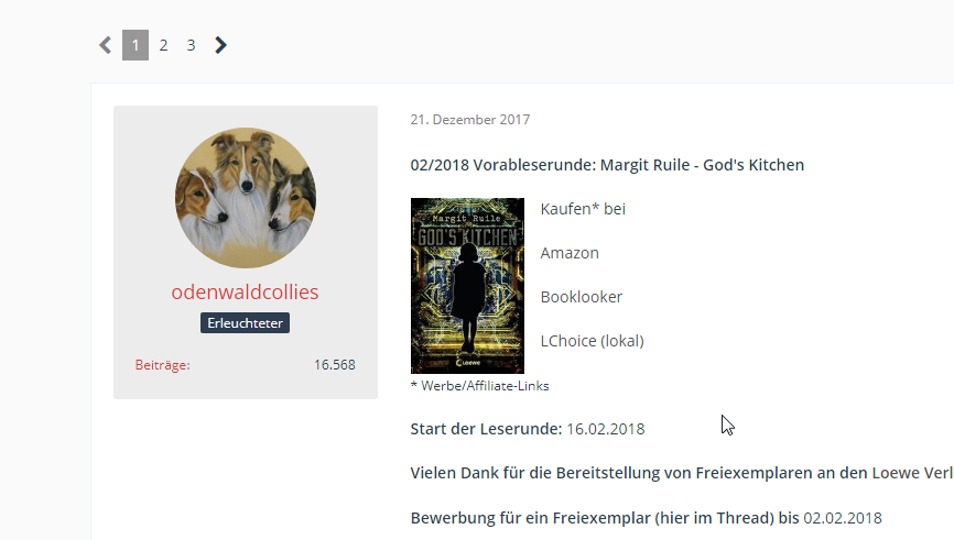 kaufen-affiliate2.png